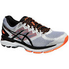 Asics Mens GT-2000 4 Support Running Sport Trainers Pumps Shoes T606N-0190