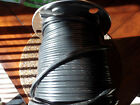 12-2 LOW VOLTAGE LANDSCAPE OUTDOOR WIRE PATH LIGHTS SPEAKERS 5 to 25 Feet AWG