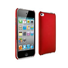 Proporta Cases for Apple iPod Touch 4G