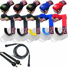Boxing Inner Hand Long Wraps Gloves Fist Padded Skipping Rope Gum Sheild Deal