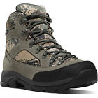 "Danner 46112 Gila 6"" Optifade Open Country WP Digital Camo Tactical Combat Boots"