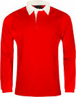 second hand rugby shirts