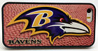 BALTIMORE RAVENS NFL FOOTBALL PHONE CASE COVER FOR iPHONE 7 6S 6 PLUS 5 5S 5C 4S $16.88 USD on eBay