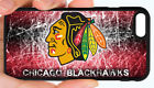 CHICAGO BLACKHAWKS NHL HOCKEY PHONE CASE COVER FOR iPHONE X 8 7 6S 6 PLUS 5C 5 4 $14.97 USD on eBay