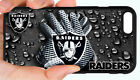 OAKLAND RAIDERS NFL PHONE CASE COVER FOR iPHONE XS MAX X 8 7 6S 6 6 PLUS 5S 5C 4 $14.88 USD on eBay