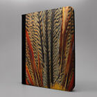 Feathers Tablet Flip Case Cover For Apple iPad - S-T2747