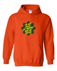Im not crazy my mother had me tested hoodie fun pub mothers day present S M L XL