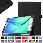 Внешний вид - For Samsung Galaxy Tab A 7.0 / 8.0 / 9.7 / 10.1 Tablet Case Cover Stand Folio