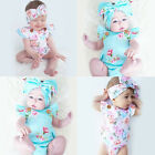 Romper Climbing Cute Jumpsuit Baby Infant Kids Newborn One-pieces Clothes New
