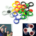 Without Bearing Frame Shell For Tri-Spinner Hand Spinner EDC Fidget Toy Kids