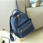Water Resistant Nylon Small Backpack Rucksack Cute Bag Purse Daypack 2sizes