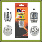 FAST SHIP TFV8 Baby Beast Coils V8 Baby T8 Baby Q2 For Baby Beast Big Baby