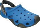 Crocs Swiftwater Men`s Quick Dry Clogs
