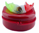 Impact Custom Professional Thin Profile Roller Derby Mouthguard Teeth Protection