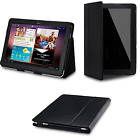 "Samsung Galaxy Tab 10.1"" GT-P7510 16GB Android With Case"