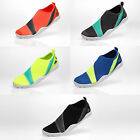 Paperplanes Mens Sports Air Running Trainig Comfort Athletic Shoes_PP1363