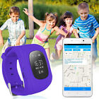 Q50 Smart Watch Call Finder Safe Phone Watch Anti-Lost For Family Children