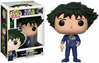 Cowboy Bebop Spike Pop! Funko Vinyl Figure New Anime Animation Manga