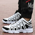 Men 's Outdoor sports shoes Fashion Breathable Casual Sneakers running Boots