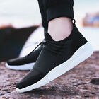 Mens Sports Gym Exercise Running Casual Trainers Sneakers Shoes Sizes
