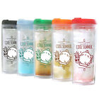 Molang Lovely Cute Cold Tumbler Portable Water Bottle BPA Free Travel (350ml)