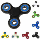 New Anti-Anxiety 360 Spinner Helps Focusing Fidget Toys 3D Figit Kids Adults Hot