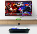 WIRELESS Home Arcade Console Controller Bartop Pandora Box 4S 680 PS3 Xbox360 PC