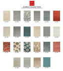 Anti-Bacterial Modern AREA RUGS + FREE SHELF LINER GIFT