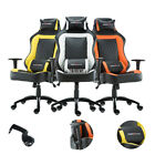 DeerHunter Sport Faux Leather Gaming Racing Office Chair Ergonomic Computer Seat