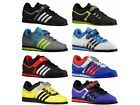 Adidas Powerlift Trainer 2 Sneakers