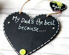 Personalised Daddy Gift Dad Happy Birthday Father's Day Best Christmas Grandad