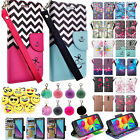 PU Leather Wallet Pouch Case Cover For ZTE ZMAX PRO Carry Z981 MetroPCS