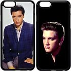 ELVIS PRESLEY CASE COVER FOR APPLE IPHONE.