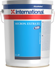 International Micron Extra EU Antivegetativa autolevigante 5 LT