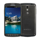 Samsung Galaxy S4 Active SGH-i537 16GB AT&T Android Smartphone
