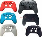 Anti-slip Silicone Hand Grip Skin Cover Case For Nintendo Switch Pro Controller