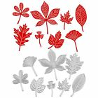 Metal DIY Punching Embossing Stencil Die Cutting Stamping For Cards Album Paper