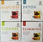 MATRA TEA PICK YOUR FLAVOR SLIMMING- DETOX- CLEANSE OR GLUCOSE HERBAL SUPPLEMENT