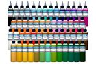 Intenze  Authentic Tattoo Ink 1 oz