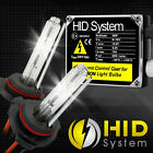 HIDSystem Xenon Light HID KIT H1 H3 H4 H7 H10 H11 H13 9004 9005 9006 9007 5202