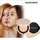 [Moonshot] Moonface Face Perfection Balm Cushion SPF50 + PA +++ 12g with Refill