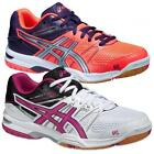 Asics Gel-Rocket 7 voleib