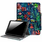 For Samsung Galaxy Tab S3 9.7'' Tablet Multi-Angle Case Cover Stand Sleep/Wake