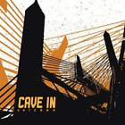 Antenna -  Cave In - CD - Used