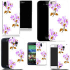 pictured printed case cover for various mobiles c82 ref