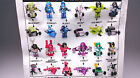 Kre-O Transformers Micro Changers Series 2 - Select Character