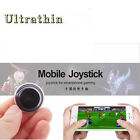 2X Ultra-thin Mini Game Controller Mobile Joystick touchscreen For King of Glory
