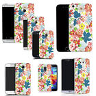 gel case cover for most Mobile phones - fragrance silicone