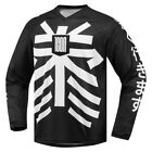 Icon 1000 Luckytime Long Sleeve Jersey Men/Womens