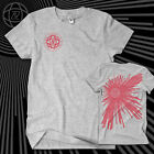 PSUDOKU - Planetary Space Unit T-SHIRT space grind PARLAMENTARISK SODOMI